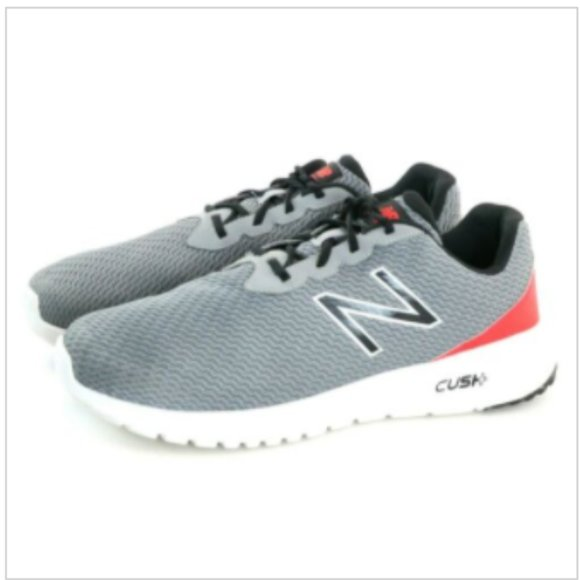 New Balance Shoes   Mens Running Size